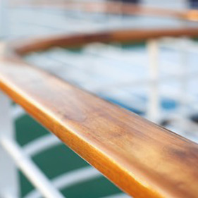 Boating, Cruise Ship Personal Injury Lawyer