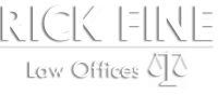Rick Fine Law Offices
